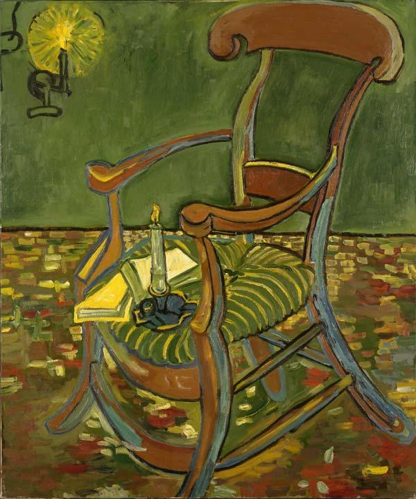paul gauguin Paul gauguin (parís, 1848 - atuona, polinesia francesa, 1903) pintor francés, uno de los principales representantes del postimpresionismo hijo de un periodista francés y con sangre peruana por parte de madre, su familia hubo de huir a lima tras el golpe de estado de napoleón iii (1851) cuando era todavía un.